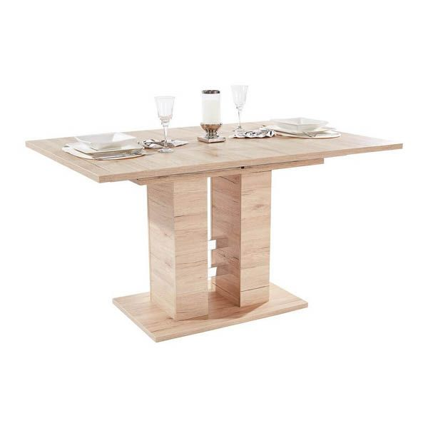 Rozložiteľné stoly do jedálne
