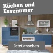 teaser_oss_2017_kueche_esszimmer_mai2017