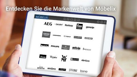 t480_Markenwelt