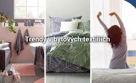blog-trendy_bytove-textilie_CZ