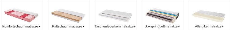 Kategorie-Header-Matratzen-c2c3-1
