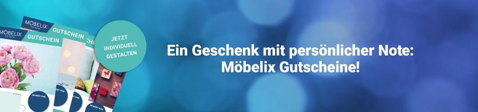 t980_LP_geschenkideen-uebersicht_teaser-gutscheine