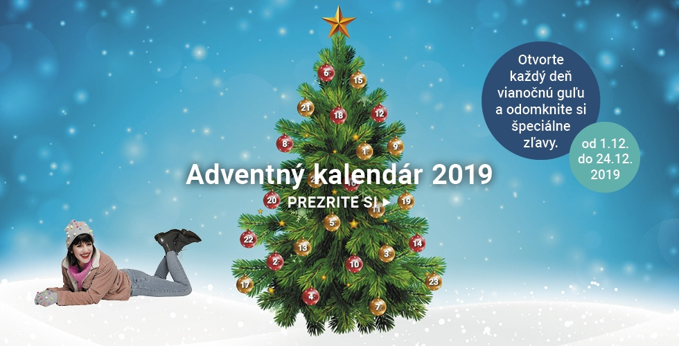 19T48-ADVENT-SK