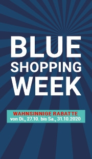 sdb_fp_blue-shopping-week_kw44-20