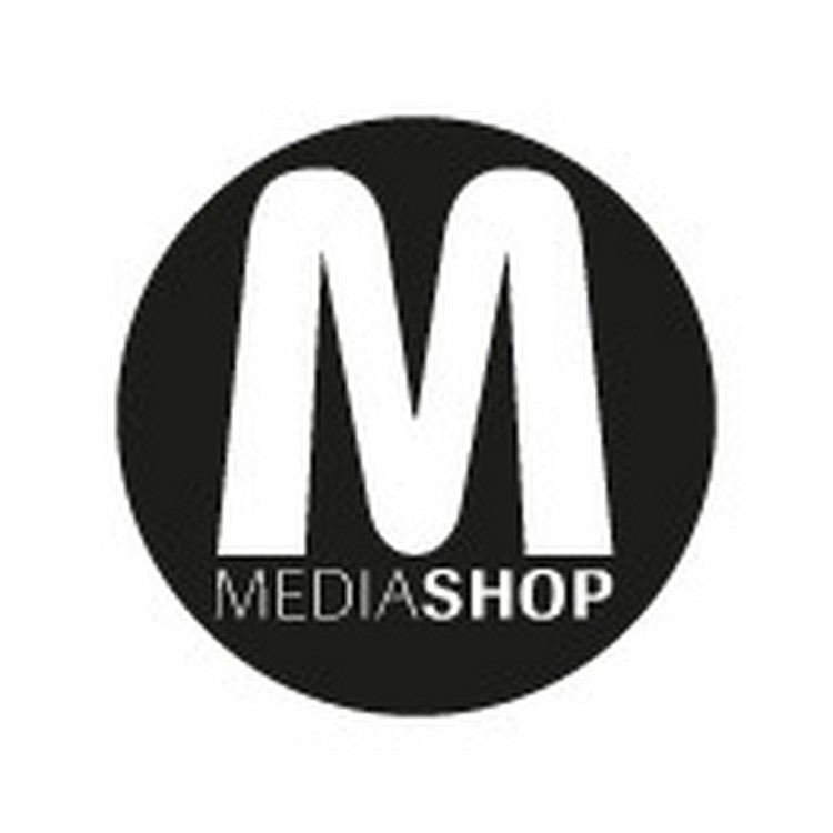 logo_lp_markenwelt_marke-mediashop