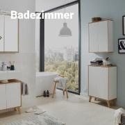 t180_oss-uebersicht-neu_teaser-bad_kw22-20