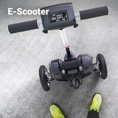 t230_front_garten-2020_e-scooter