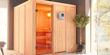teaser_sauna_cannes_2