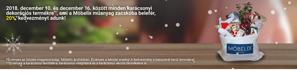 tc_szatyorxmas18