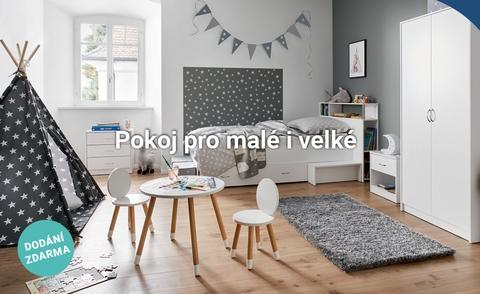 cz-onlineonly-NAHLAD-pokoj-pro-male-i-velke-3