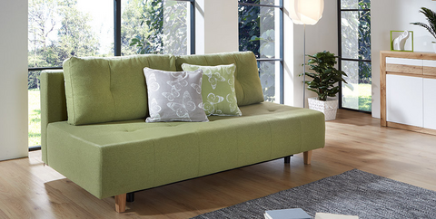 Hellgrünes Sofa in lichtdurchflutetem Raum.jpg