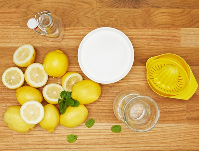 sk-blog-domaci-citronovy-sirup-img1