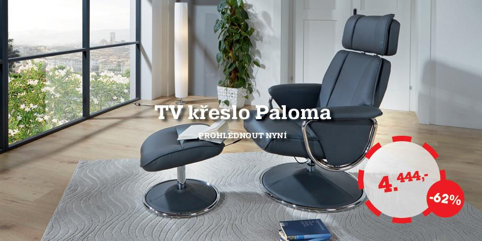 MCZ10-C_TV_kreslo_Paloma