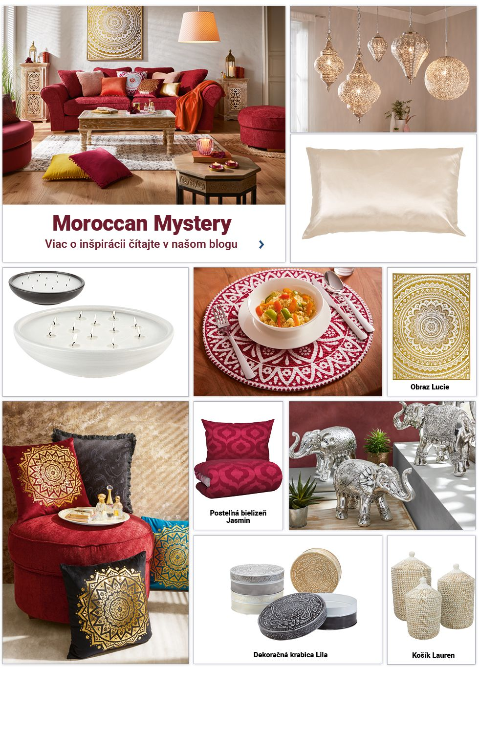 moroccan_mystery_sk