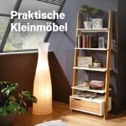 fog_teaser_kleinmoebel
