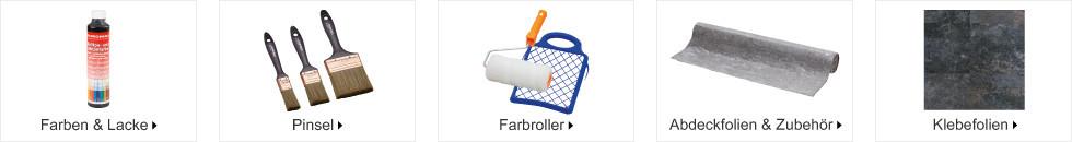kategorie-teaser_c11c4_malerbedarf