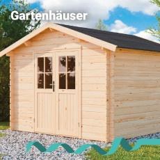 t230_front_garten-2019_gartenhaeuser