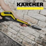 t180_oss_kaercher_kw46-18