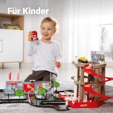 t230_LP_geschenkideen-uebersicht_teaser-kinder_kw47-19