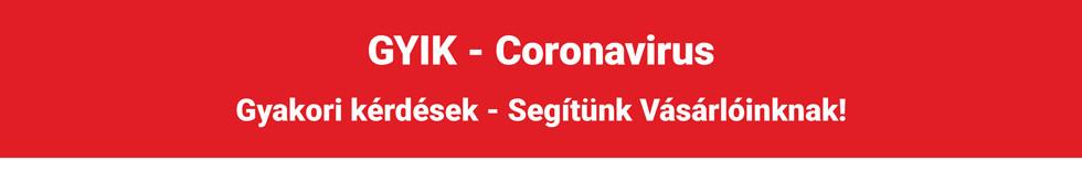tc_GYIK_corona