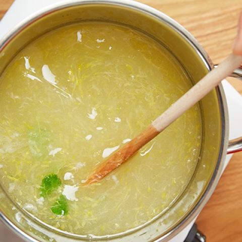 sk-blog-domaci-citronovy-sirup-img5