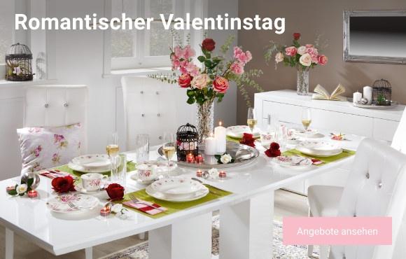 bb_thema_valentinstag_kw06-19