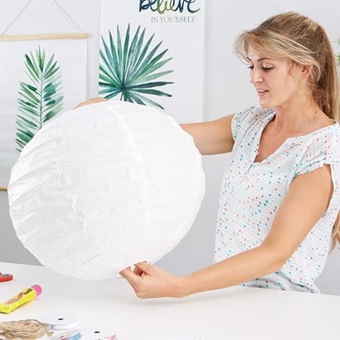 cz-blog-teplovzusny-balon-DIY-img4