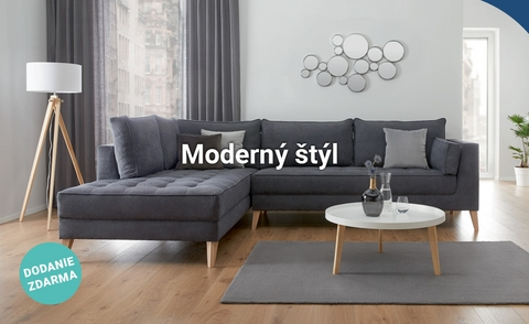 moderny styl-image