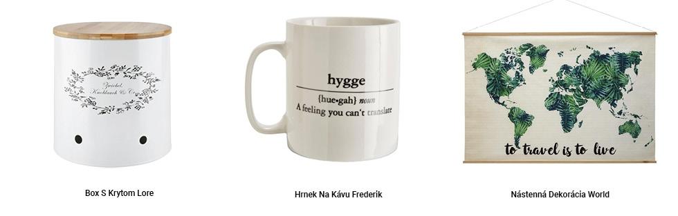 sk-recepty-recept-na-cajove-pecivo-img8