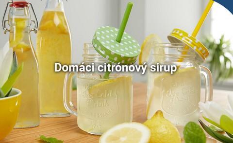 blog-recepty_citronovy-sirup_SK