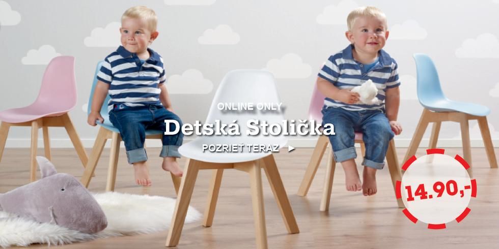 DETSKÁ STOLICKA_BBS_ONLY