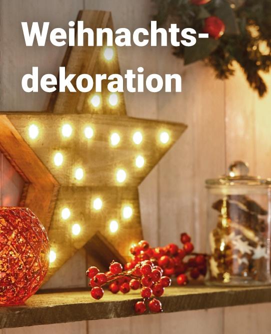 t130_mobiler_weihnachtsmarkt_weihnachtsdekoration