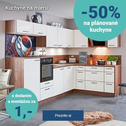 711a1bbda36 Nakupujte nábytok online - Moebelix.sk • Möbelix