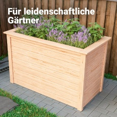 t230_LP_geschenkideen-uebersicht_teaser-gaertner_kw07-20