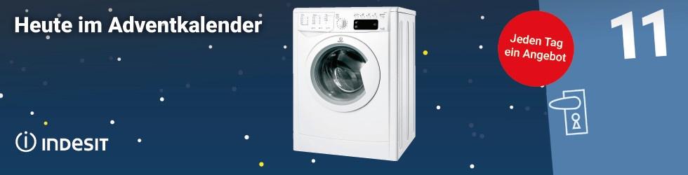 hd980_adventkalender-waschtrockner_kw49-18