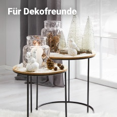 t230_LP_geschenkideen-uebersicht_teaser-dekofreunde_kw47-19