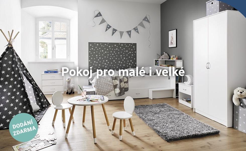 cz-onlineonly-NAHLAD-izba-pre-malych-i-velkych