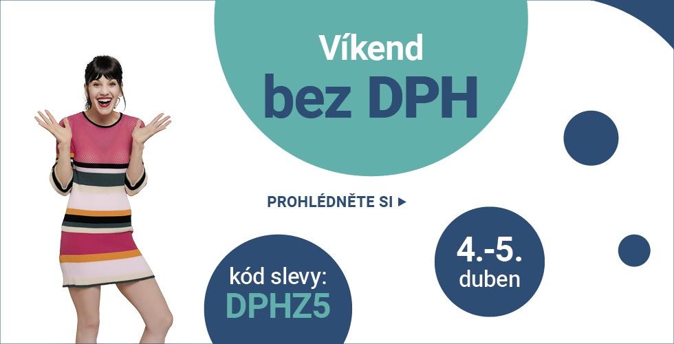 20T14-DPH-CZ2