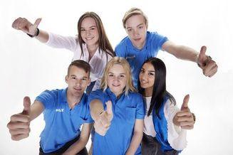 mxat_cms_bild_Unternehmensseiten_Jobs01