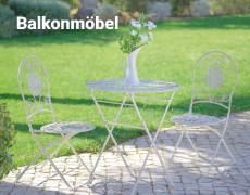 t230_front_garten_2019_balkonmoebel