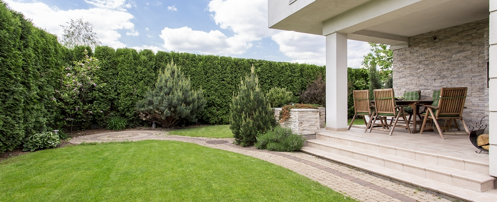 minimalisticka-zahrada_cont_CZ-uvodny-img
