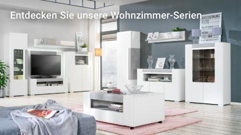 t480_mxat_LP_root-wohnzimmer-serien-kw12