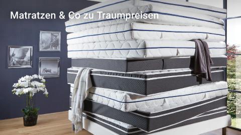 t480_mxat_LP_themen-NL_TNL_wie-auf-wolken-teaser-matratzen-kw12