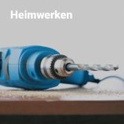 t180_oss_heimwerken_kw46-18