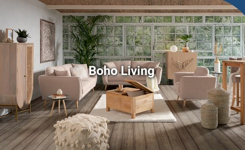 blog-trendy_boho-living_CZ