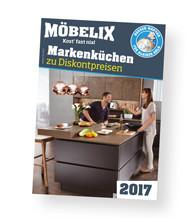 moebelix-at-kitchenplanner-prospekt-image-151014