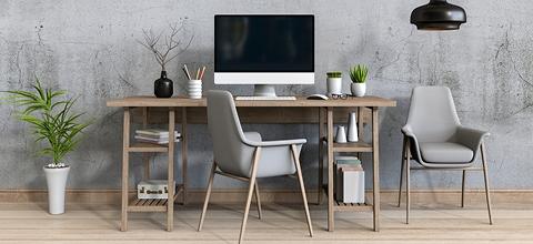 moebelix-radi-jak-ma-vypadat-home-office_CZ-img