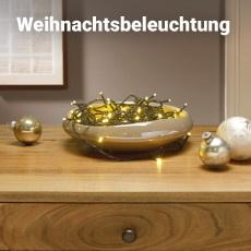 t230_lp_weihnachtsmarkt_weihnachtsbeleuchtung