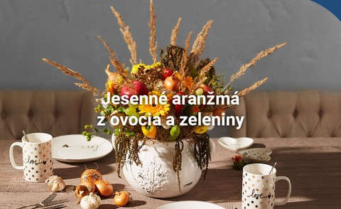 blog-tipytriky-jesenne-aranzma_SK