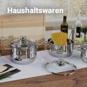 t180_oss_haushaltswaren_kw46-18